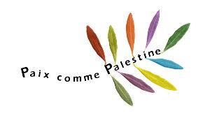Paix comme palestine